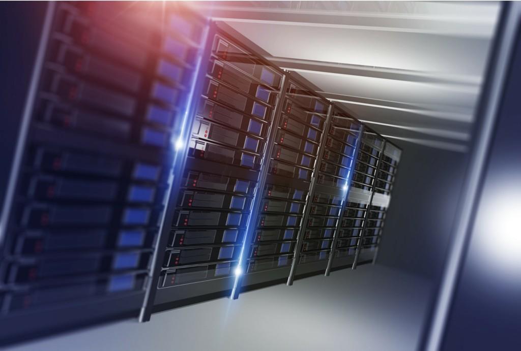 webhosting-servers
